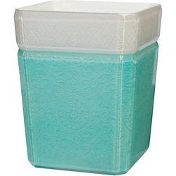 Creative Bath Calypso Waste Basket