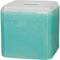 Calypso Boutique Tissue Holder