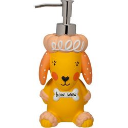 Creative Bath Arff Lotion Pump