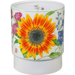 Creative Bath Perennial Wastebasket