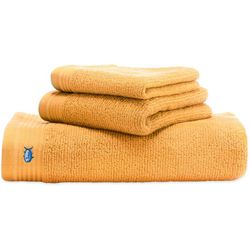 Southern Tide Performance Towel Collection