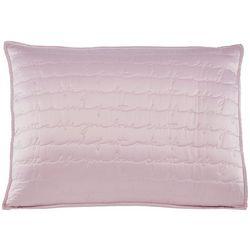 Kathy Davis Signature Standard Pillow Sham