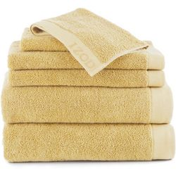 IZOD Classic Egyptian Towel Collection