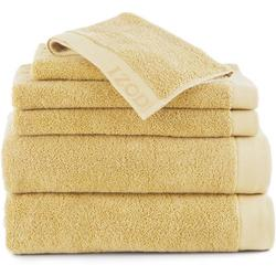 Classic Egyptian Towel Collection