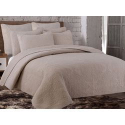 Estate Home Savannah Quilt Set
