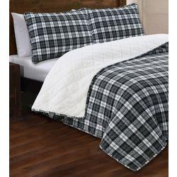 Berkshire Quilt Set