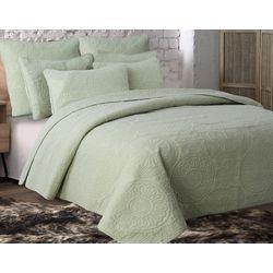 Estate Home Avani Quilt Set