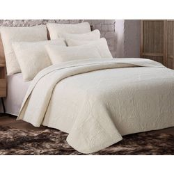 Estate Home Avani Quilt Set