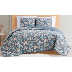 Cottage Classics Florence Quilt Set