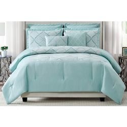 5th Avenue Lux Roya 7-pc. Comforter Set