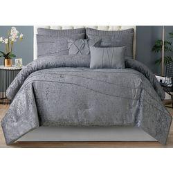 Style 212 Julienne Comforter Set