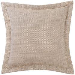 Charisma Lamont European Pillow Sham