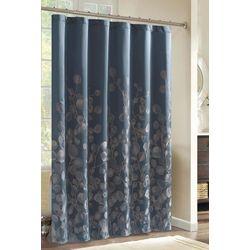 Charisma Lamont Shower Curtain
