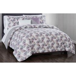 Chelsea Park Devon 5-pc. Comforter Set