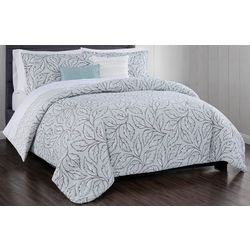 Chelsea Park Mabel 5-pc. Comforter Set