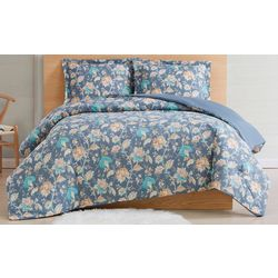Cottage Classics Florence Comforter Set