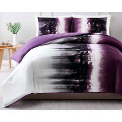 Vince Camuto Mirrea Comforter Set