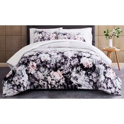 Vince Camuto Reflection Comforter Set