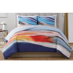 Vince Camuto Allaire Comforter Set