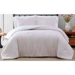 Cottage Classics Spring Bloom Comforter Set