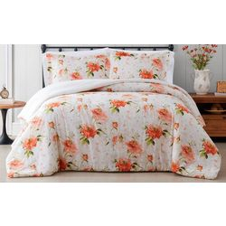 Cottage Classics Veronica Comforter Set