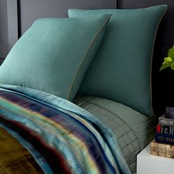 Vince Camuto Lille Euro Pillow Sham
