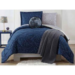 My World Kids Night Sky Comforter Set