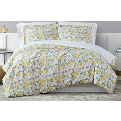 Brooklyn Loom Verbana Quilt Set