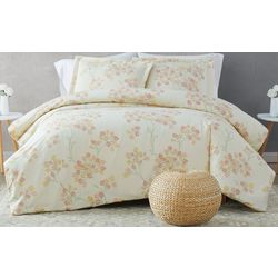 Brooklyn Loom Vivian Comforter Set