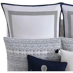 Reef European Pillow Sham