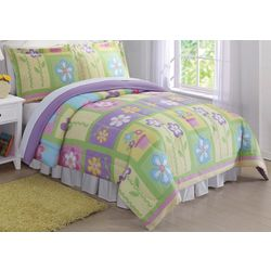 My World Kids Sweet Helena Comforter Set