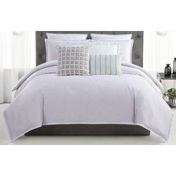 Charisma Home Essex Comforter Set