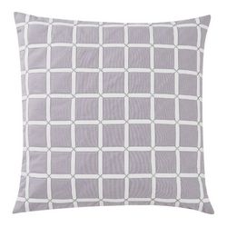Charisma Home Essex Large Square Decorative Pillow