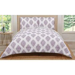 Truly Soft Annika Comforter Set
