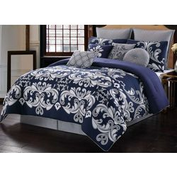Style 212 Dolce 10-pc. Comforter Set