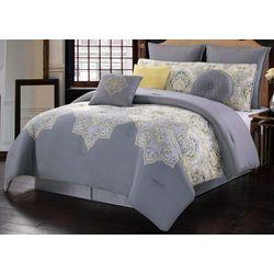Style 212 Melania 10-pc. Comforter Set
