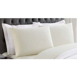 Charisma Home 2-pk. Classic Dot Pillow Cases