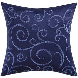 Charisma Home Alfresco Square Decorative Pillow