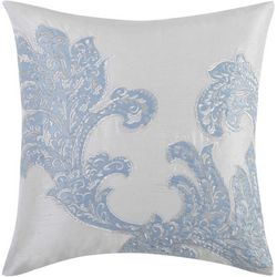 Charisma Home Harmony Square Decorative Pillow