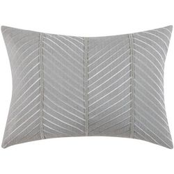 Charisma Home Harmony Oblong Decorative Pillow