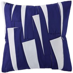 Christian Siriano Garden Bloom Square Pillow