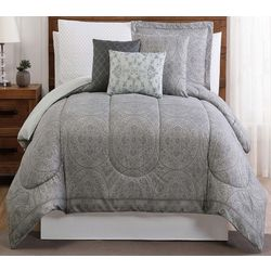 Style 212 Calista 12-pc. Comforter Set