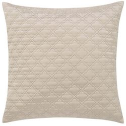 Charisma Home Paloma Square Decorative Pillow