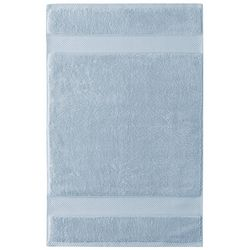 Charisma Home Classic Towel Collection