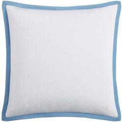 Vince Camuto Capri Euro Pillow Sham