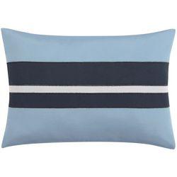 Vince Camuto Capri Signature Decorative Pillow