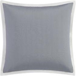 Vince Camuto Sorrento Euro Pillow Sham