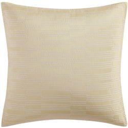 Vince Camuto Sorrento Square Decorative Pillow