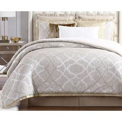 Charisma Home Paloma 4-pc. Comforter Set