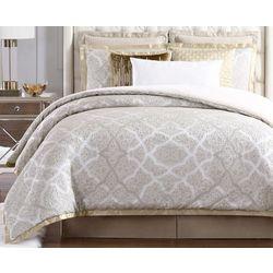Charisma Home Paloma 4-pc. Comforter Set